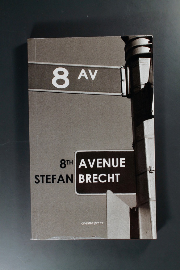 8th Avenue thumbnail 4