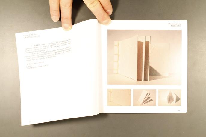Libros De Artista thumbnail 3