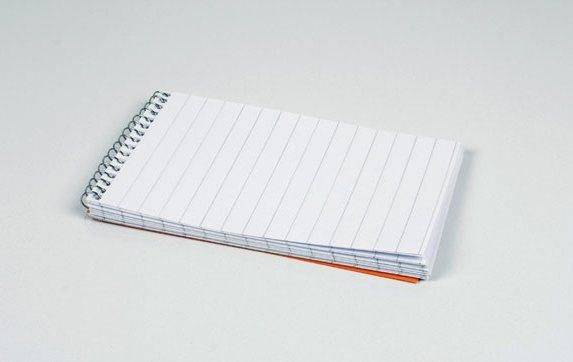 Franz Thalmair editor A Set of Lines A Stack of Paper – Lines Paper