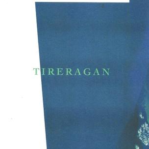 Tireragan