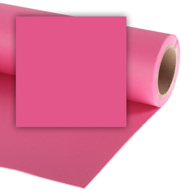Colorama - Rose Pink - Roll - CO184