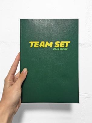 Team Set