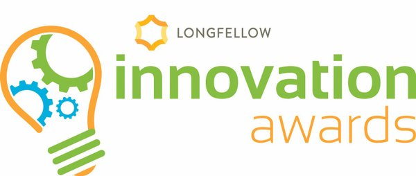 2017 Innovation Awards