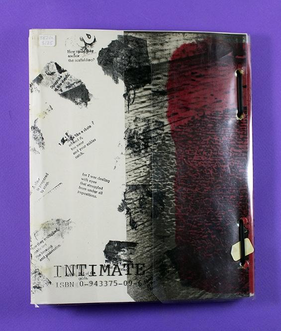 It : A Poem / Play / Installation thumbnail 6