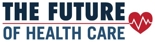 Future of Health Care
