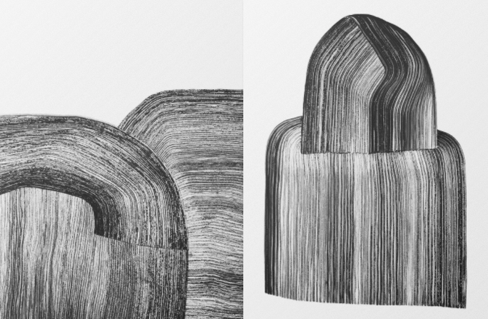 Crayon-Pinceau thumbnail 6
