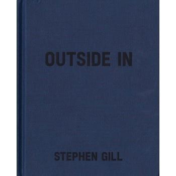 Outside In thumbnail 2