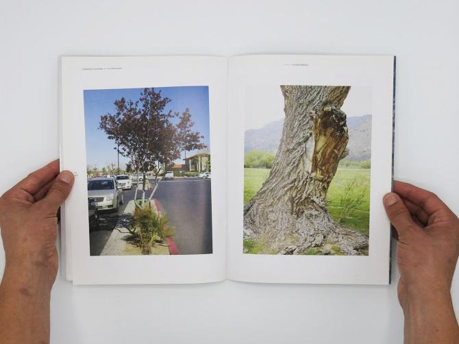 Composite Journal thumbnail 3
