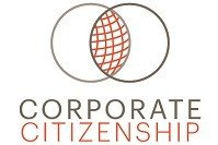 Corporate Citizenship and Community Corporate Champion Awards