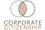 Corporate Citizenship and Healthy Community Corporate Champion Awards