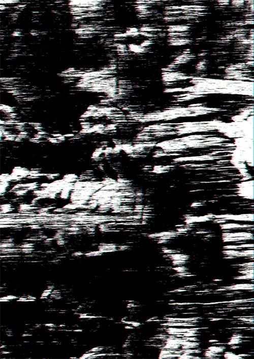 Cover of Perspecta 46: Error