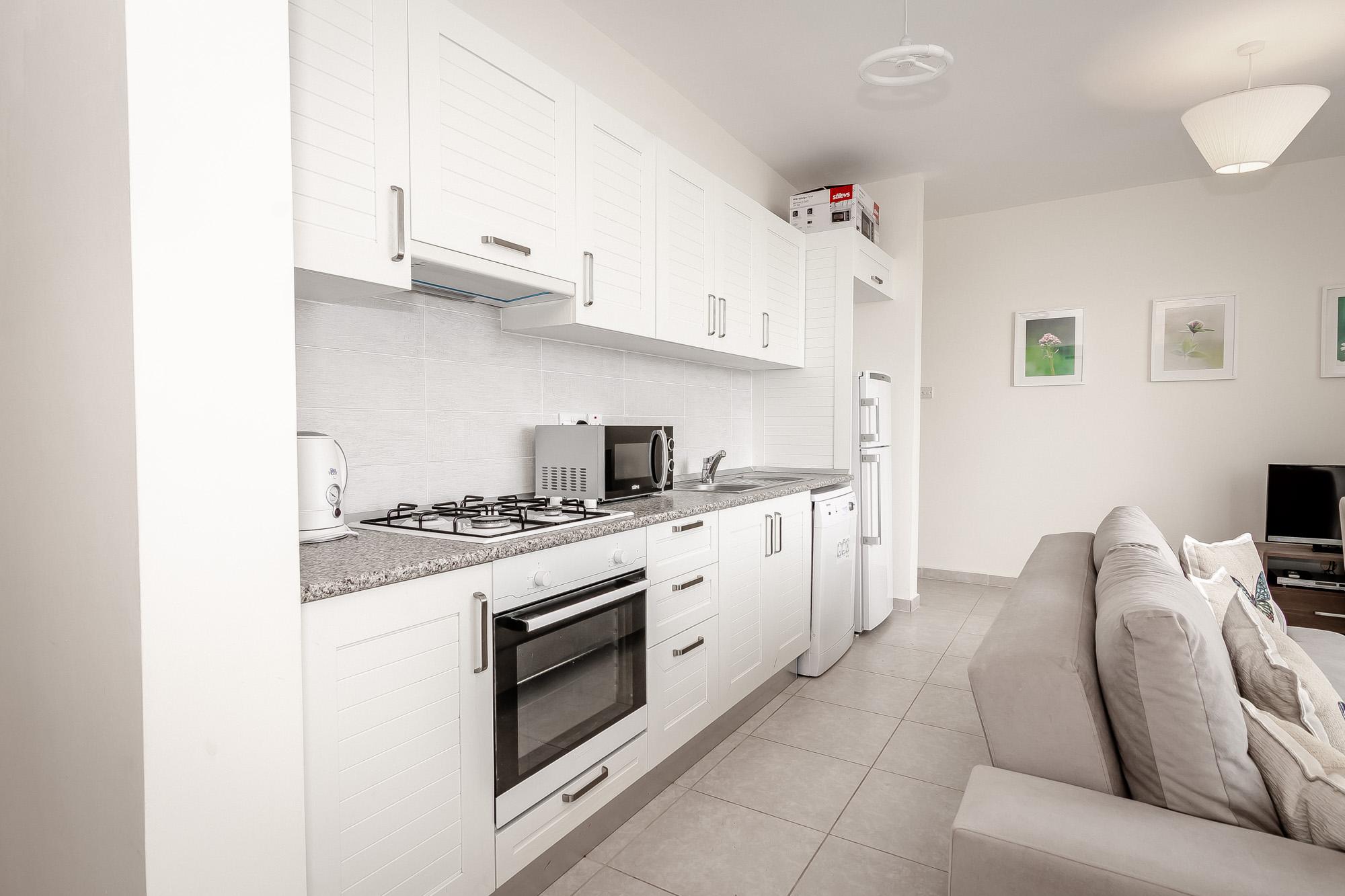 Apartment Joya Cyprus Mystic Penthouse Apartment photo 20216704