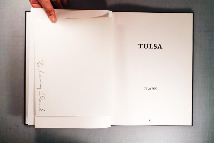 Tulsa thumbnail 3