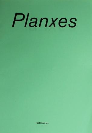 Planxes