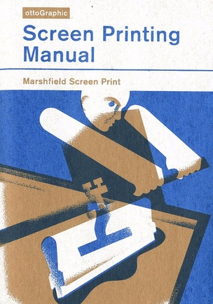 Screen Printing Manual