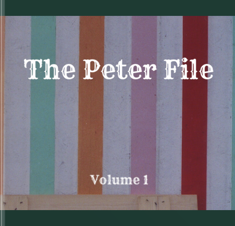 The Peter File