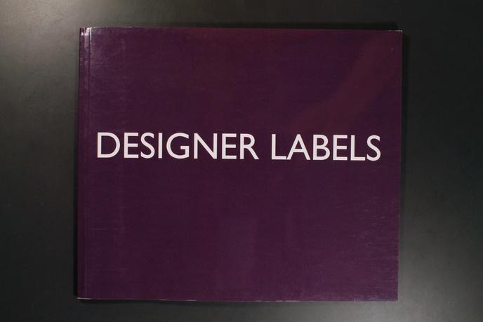 Designer Labels