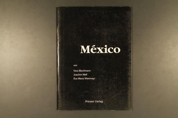 México thumbnail 4