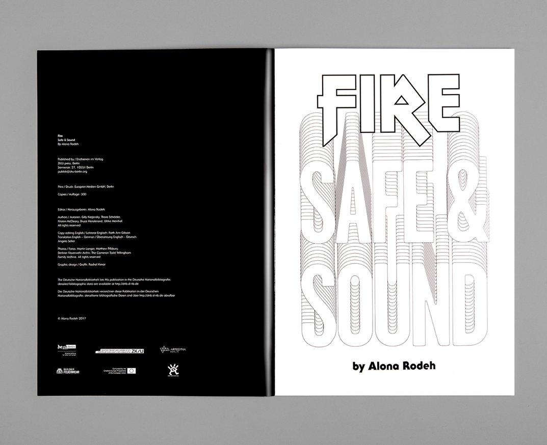 Safe and Sound: Fire thumbnail 2