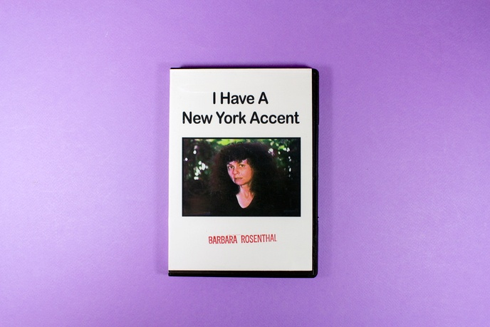 I Have a New York Accent thumbnail 3