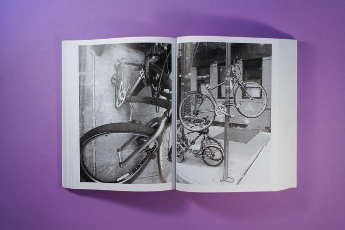 NYC Bikes thumbnail 4