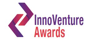 InnoVenture Awards : Celebrating Funding, Innovation and Growth