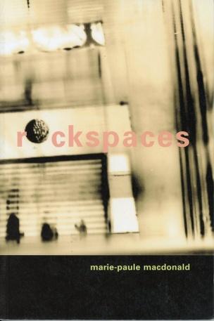 Rockspaces