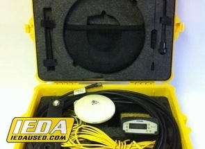 Used  TRIMBLE SP850 For Sale