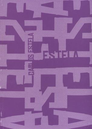 Carlos Estela
