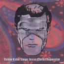Robin Kahn Sings Jesus Christ Superstar