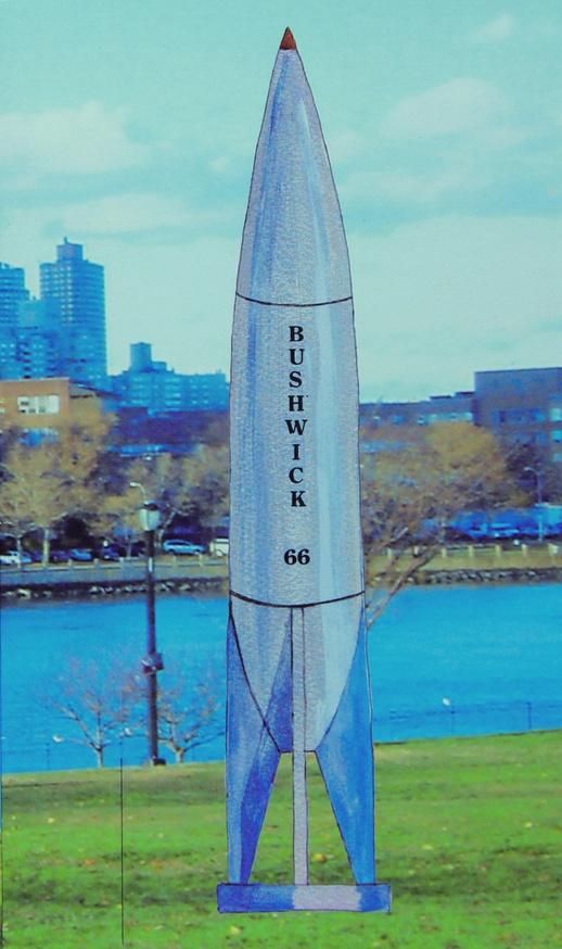 Missile Museum