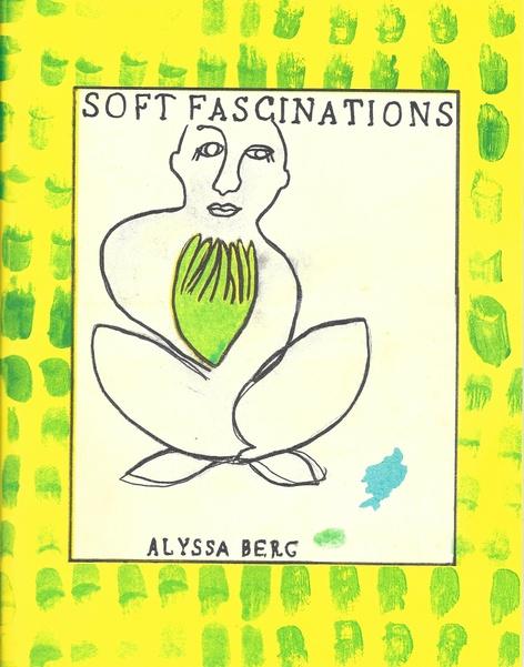 Soft Fascination
