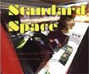 Standard Space
