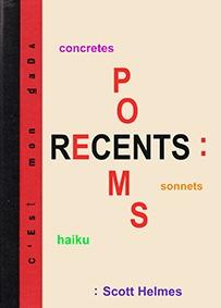Recent Poems