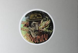 ManuPulu