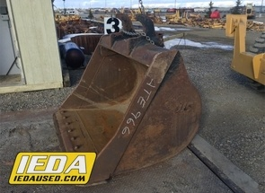 Used  CWS HE200-60 For Sale