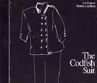 The Codfish Suit