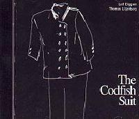 The Codfish Suit