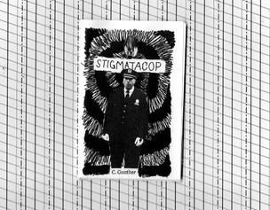 Stigmatacop