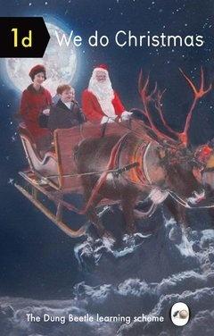 We Do Christmas