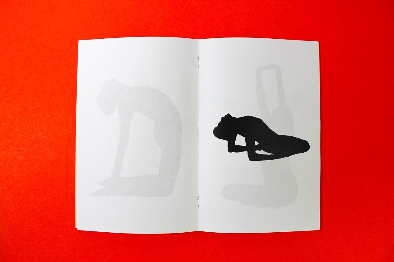 Black Out Yoga thumbnail 4