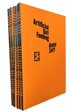 Artificial Gut Feeling