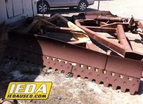 Used  Saf-T-Cab 88970 For Sale