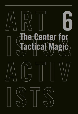 The Center For Tactical Magic