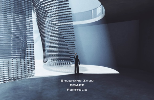 AAD ZhouShuchang SP20 Portfolio.pdf_P1_cover.jpg