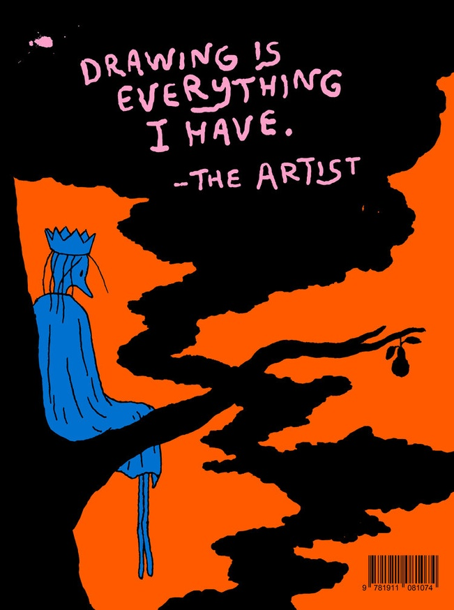 The Artist: The Circle of Life thumbnail 4
