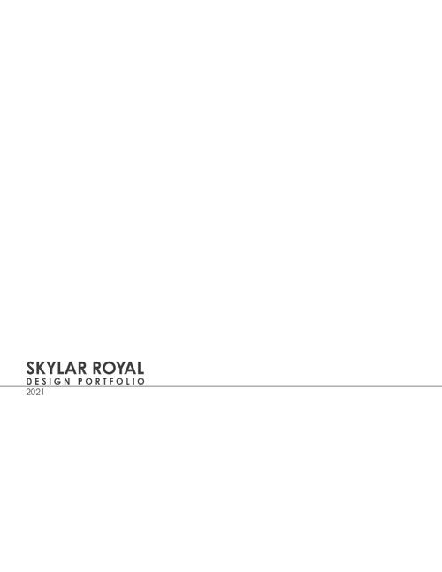 Skylar Royal.jpg