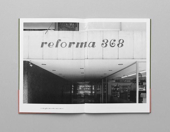 Reforma thumbnail 3
