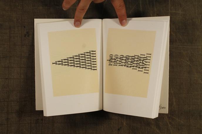 73 Poems, 1993