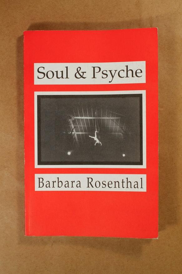 Soul & Psyche thumbnail 2